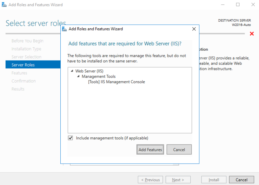 Configure the BeyondTrust Remote Support Middleware Engine